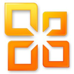 Microsoft Office logo download